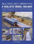97688 Building and Operating a Realistic Model Railway